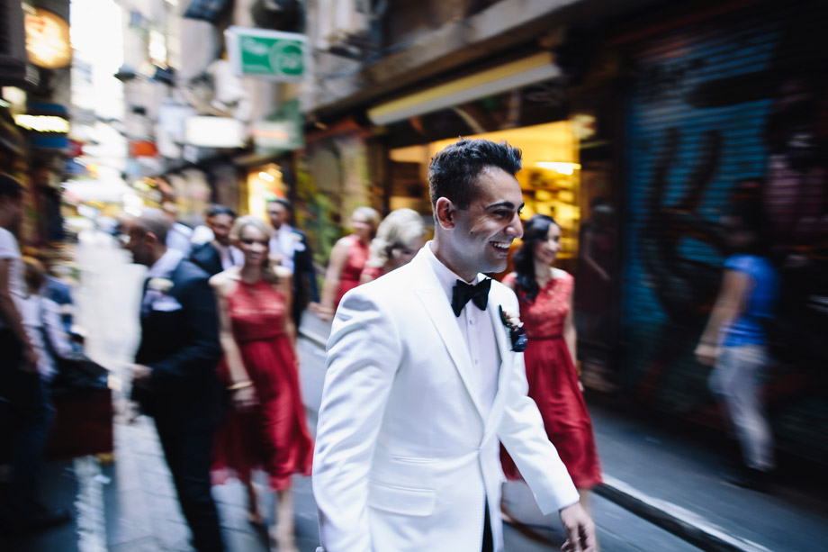 Melbourne wedding photographer 68.JPG