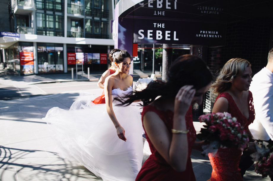 Melbourne wedding photographer 70.JPG