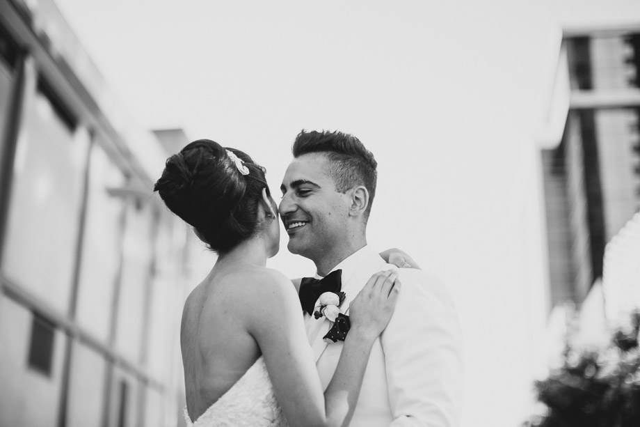 Melbourne wedding photographer 77.JPG