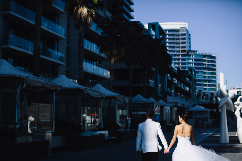 Melbourne wedding photographer 78.JPG
