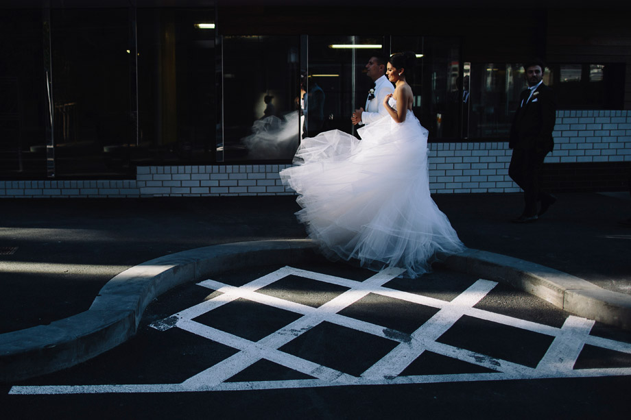 Melbourne wedding photographer 80.JPG
