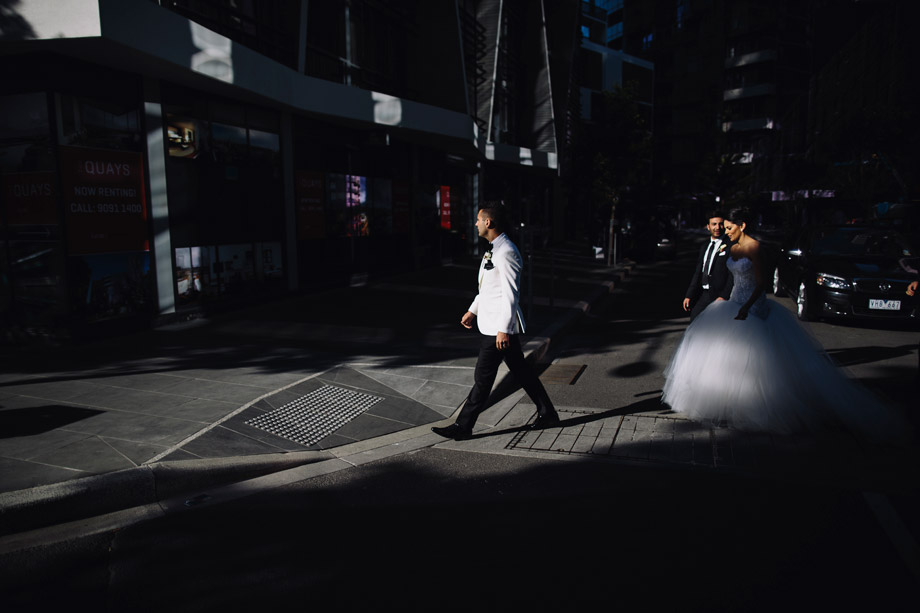 Melbourne wedding photographer 81.JPG