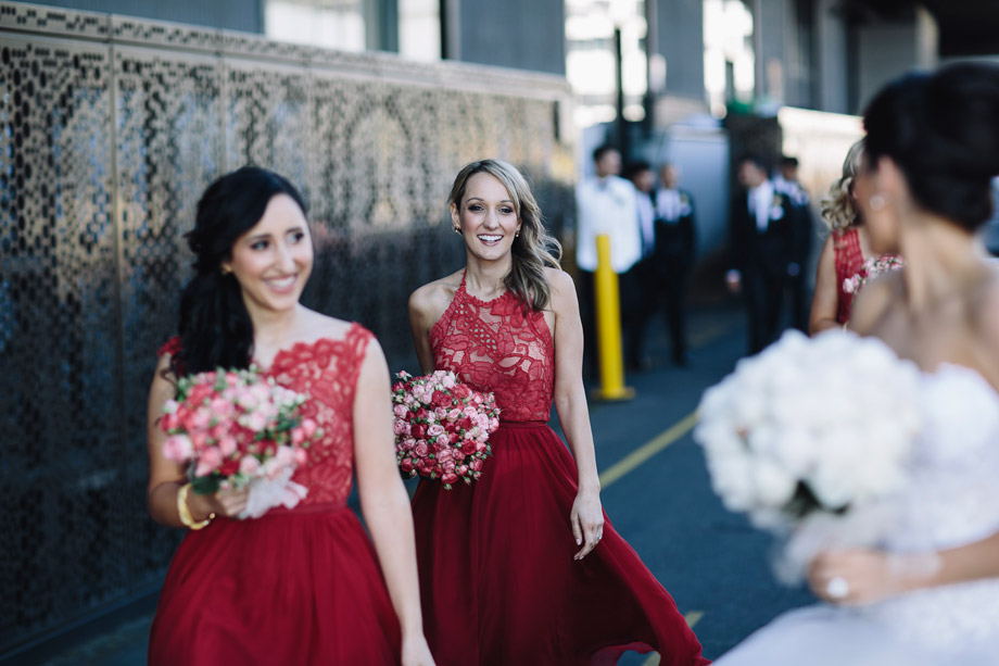Melbourne wedding photographer 84.JPG