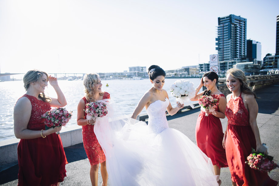 Melbourne wedding photographer 86.JPG