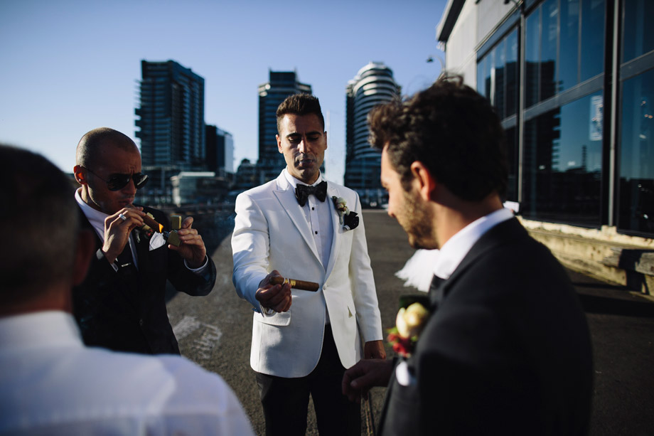 Melbourne wedding photographer 89.JPG