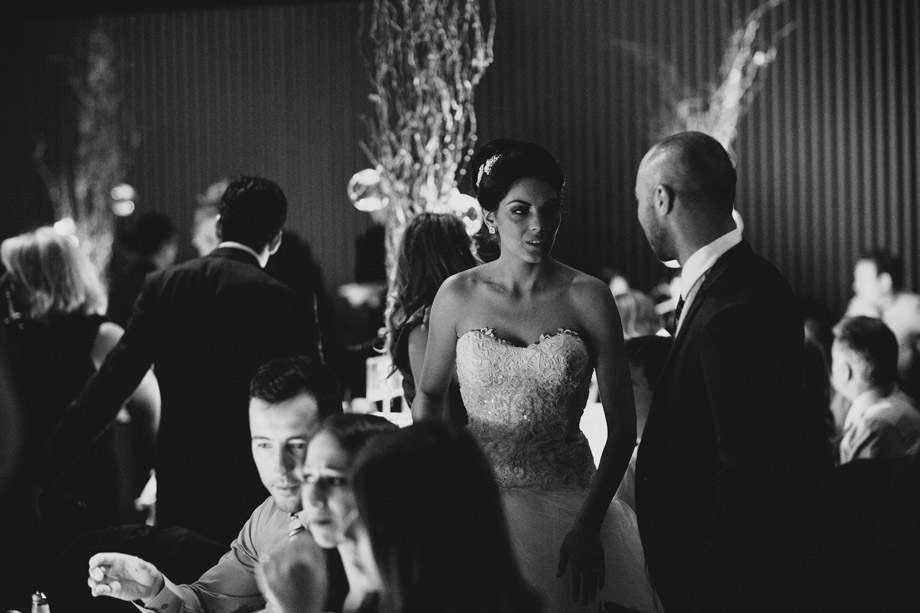 Melbourne wedding photographer 109.JPG