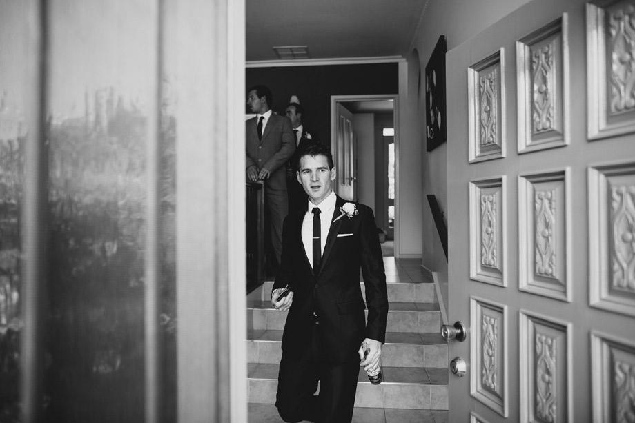Melbourne wedding photographer 06.JPG