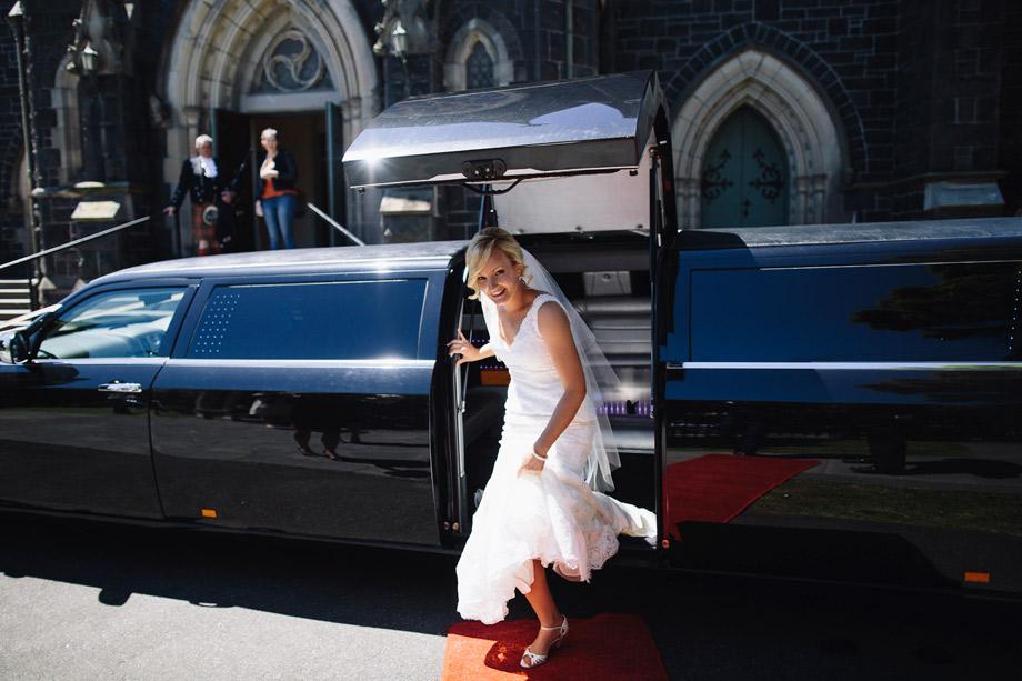 Melbourne wedding photographer 20.JPG