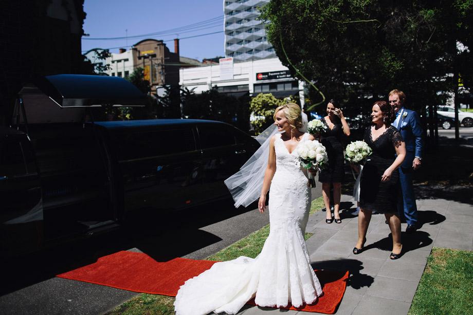 Melbourne wedding photographer 21.JPG