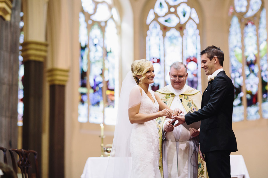 Melbourne wedding photographer 32.JPG