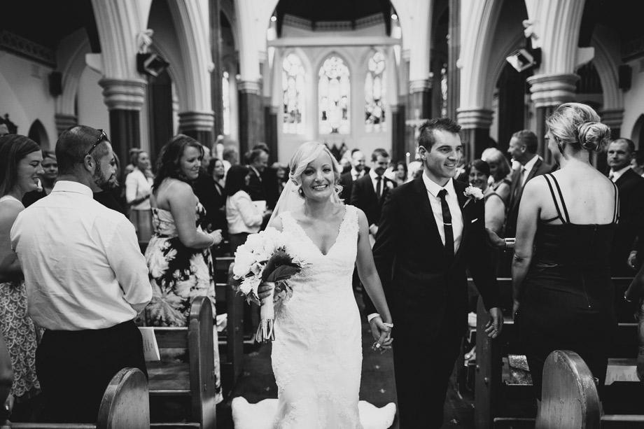 Melbourne wedding photographer 35.JPG