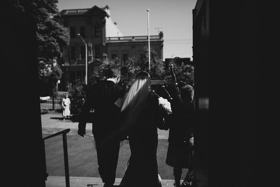 Melbourne wedding photographer 36.JPG