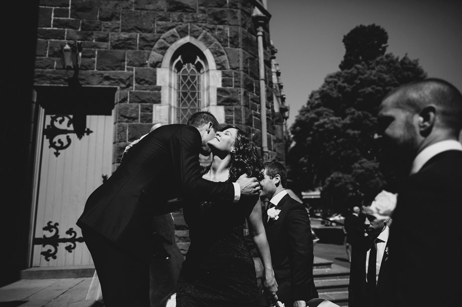 Melbourne wedding photographer 38.JPG
