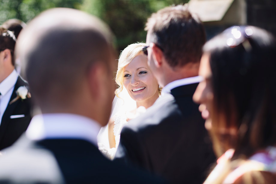Melbourne wedding photographer 41.JPG