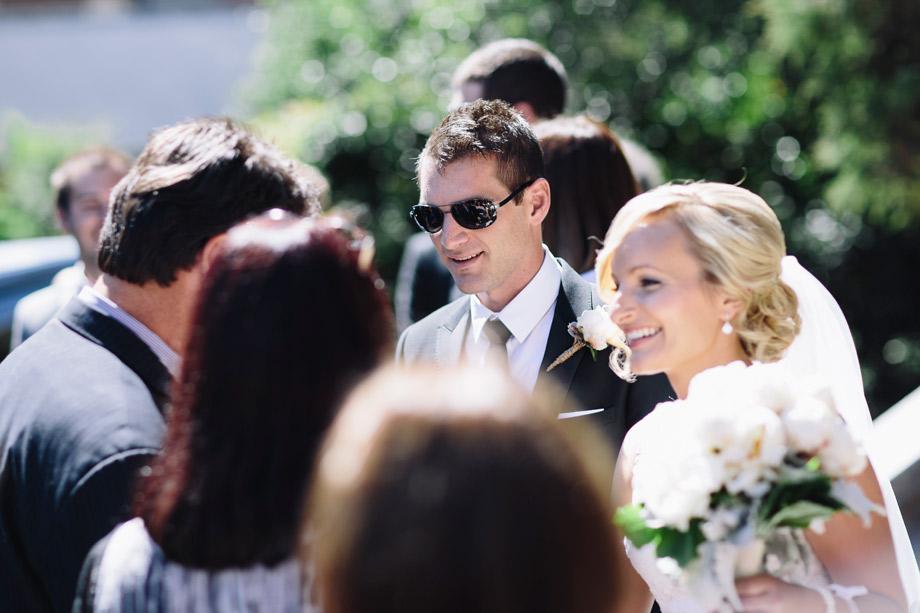 Melbourne wedding photographer 43.JPG