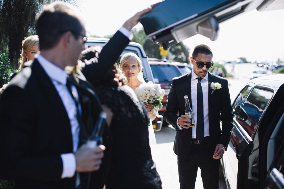 Melbourne wedding photographer 46.JPG