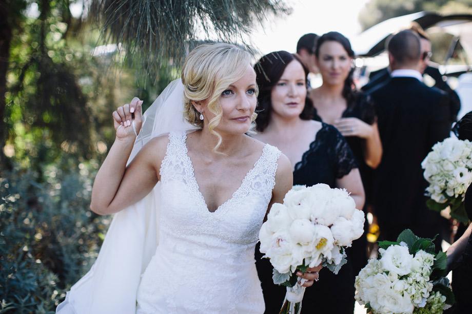 Melbourne wedding photographer 47.JPG