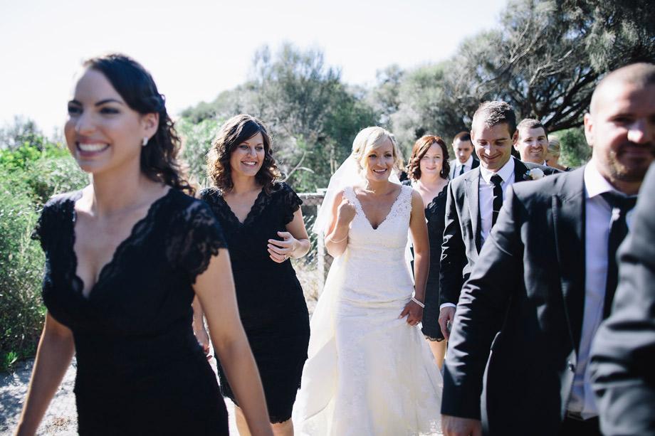 Melbourne wedding photographer 48.JPG