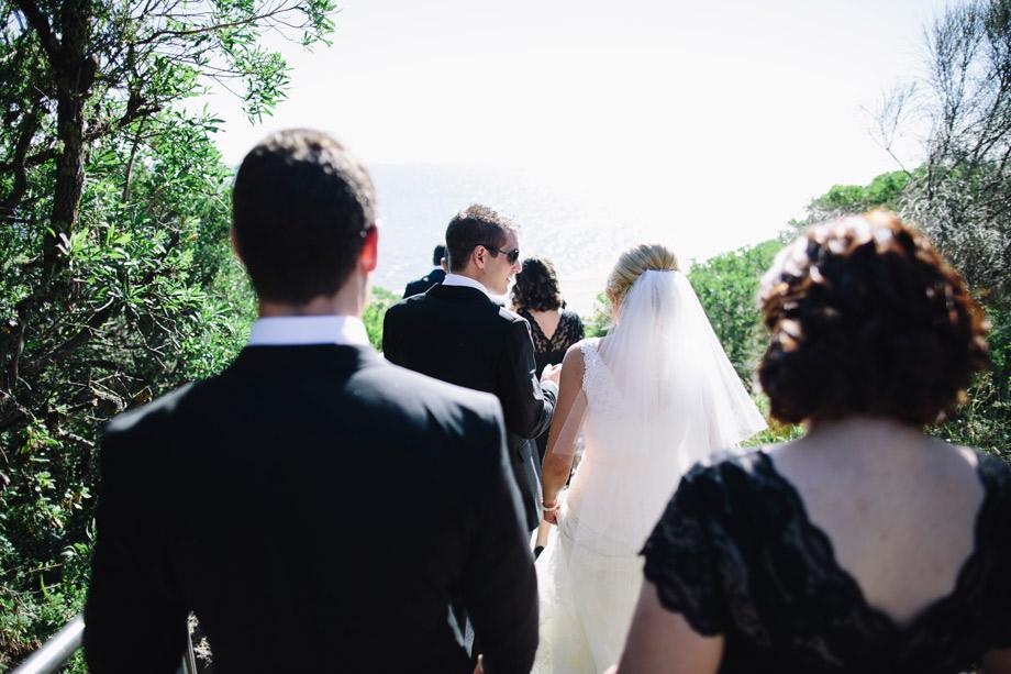 Melbourne wedding photographer 49.JPG