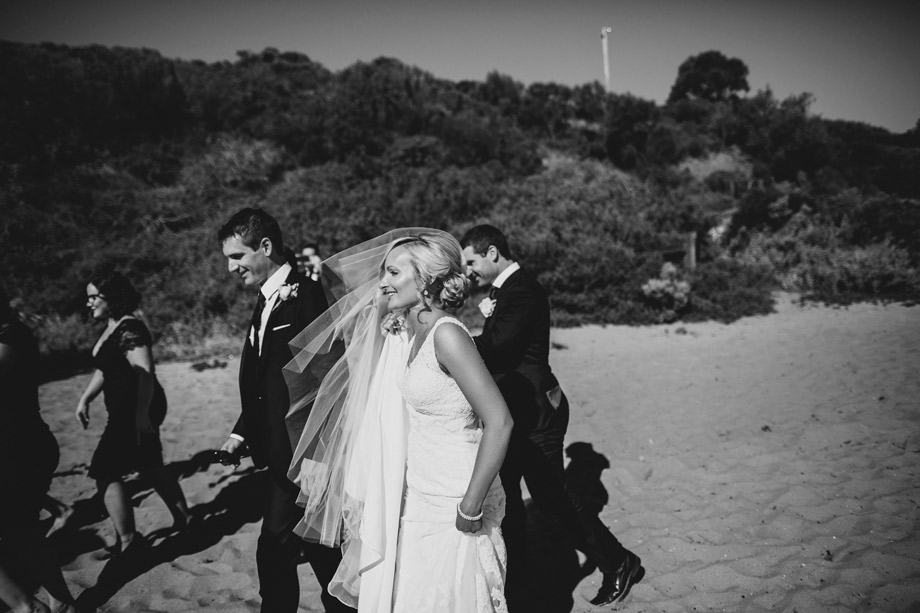 Melbourne wedding photographer 50.JPG