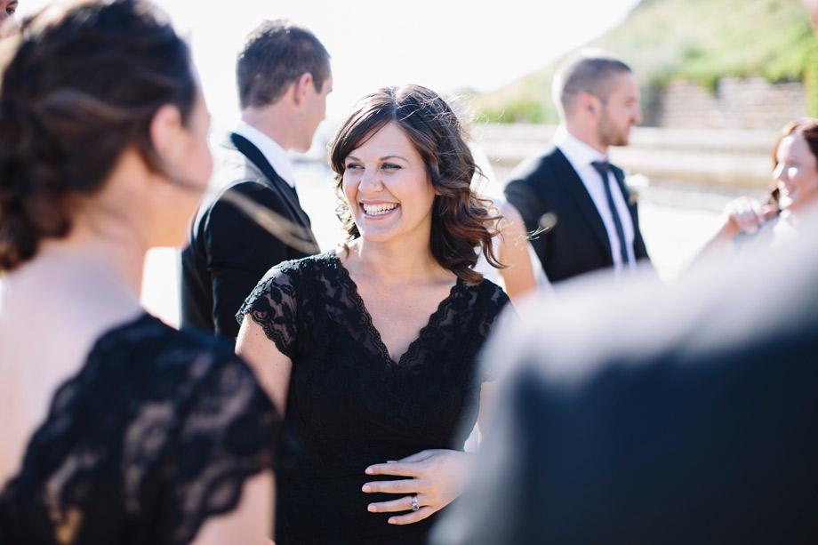 Melbourne wedding photographer 52.JPG