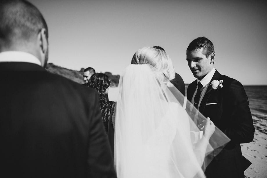 Melbourne wedding photographer 55.JPG