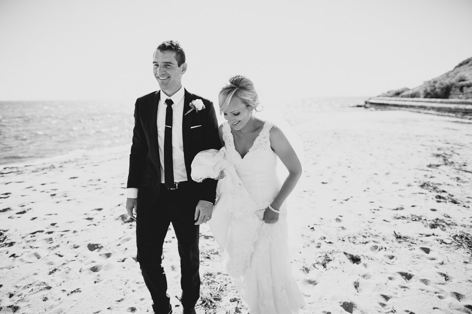 Melbourne wedding photographer 58.JPG