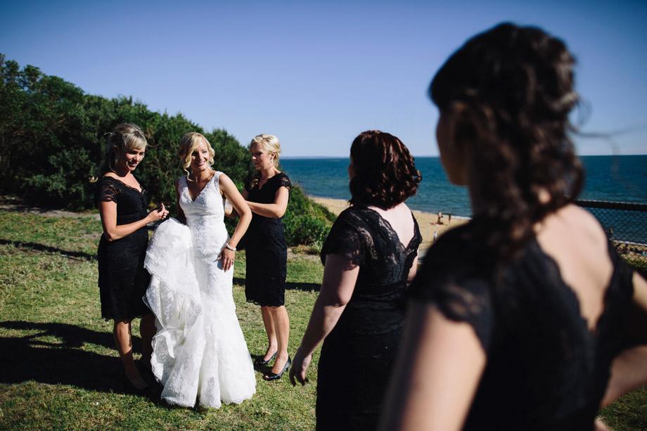 Melbourne wedding photographer 59.JPG