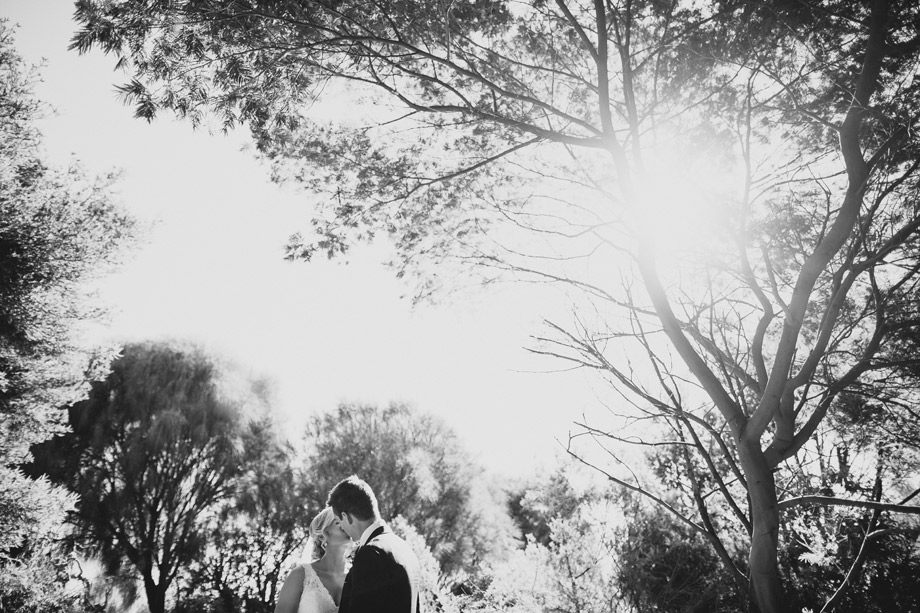Melbourne wedding photographer 63.JPG