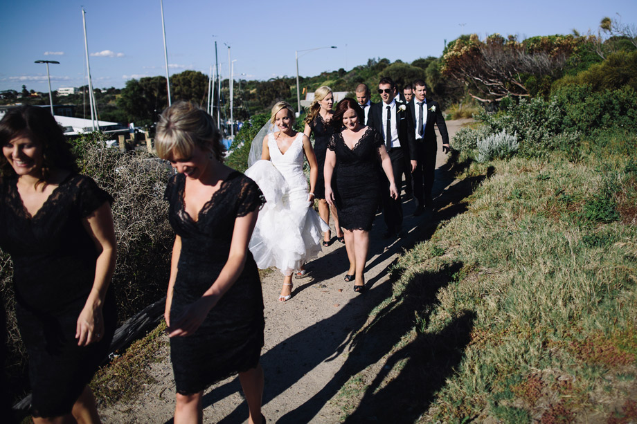 Melbourne wedding photographer 65.JPG