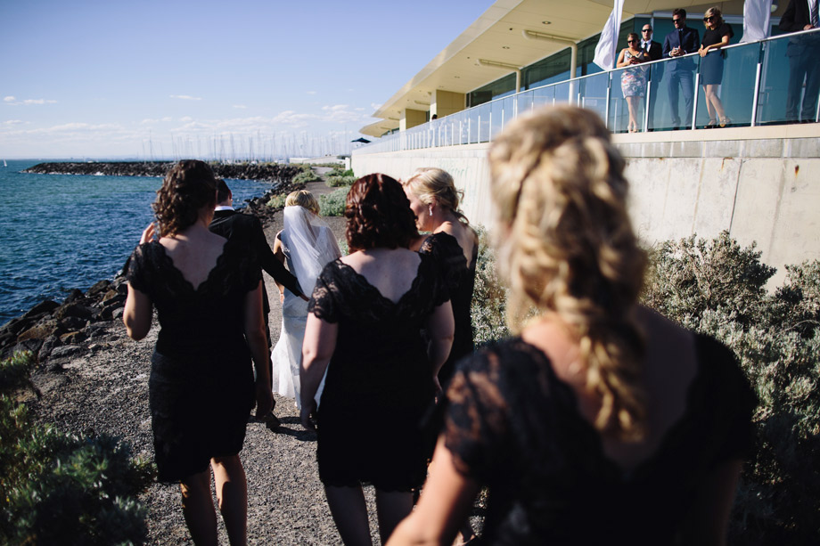 Melbourne wedding photographer 66.JPG