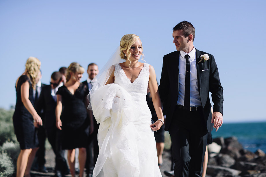 Melbourne wedding photographer 67.JPG