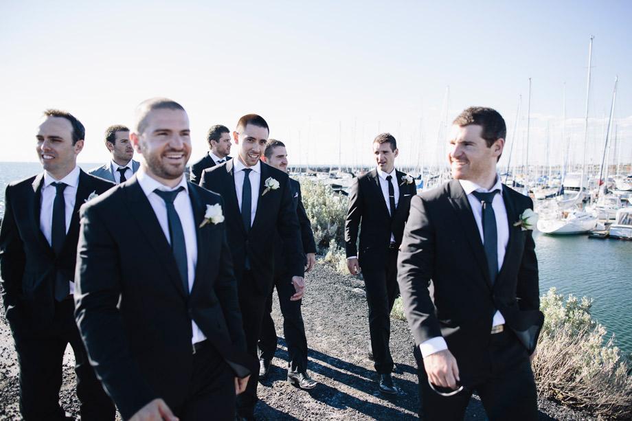 Melbourne wedding photographer 70.JPG