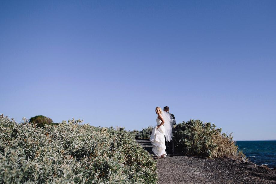 Melbourne wedding photographer 74.JPG
