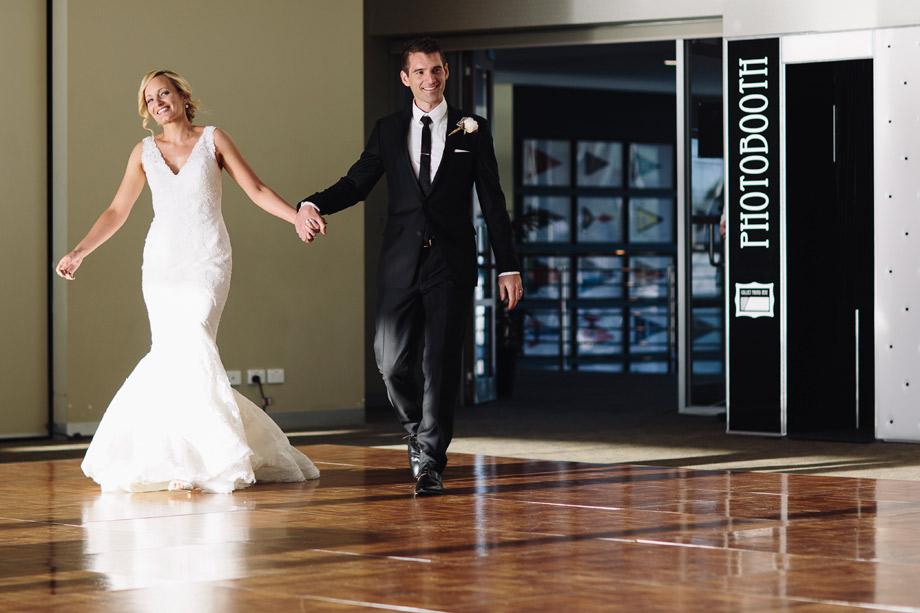 Melbourne wedding photographer 95.JPG