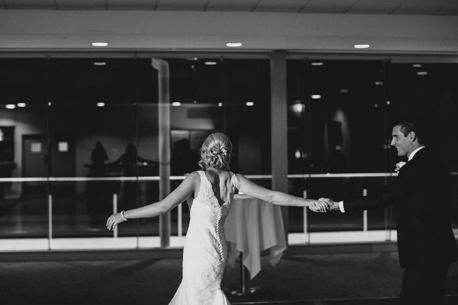 Melbourne wedding photographer 126.JPG