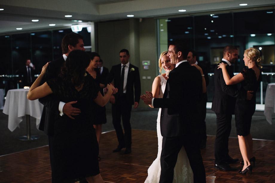 Melbourne wedding photographer 127.JPG