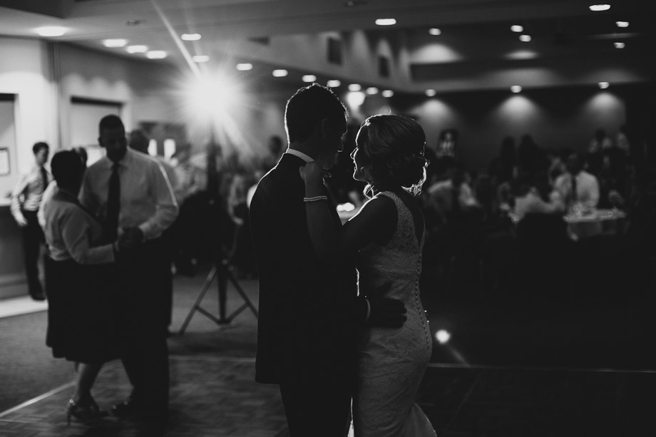 Melbourne wedding photographer 128.JPG