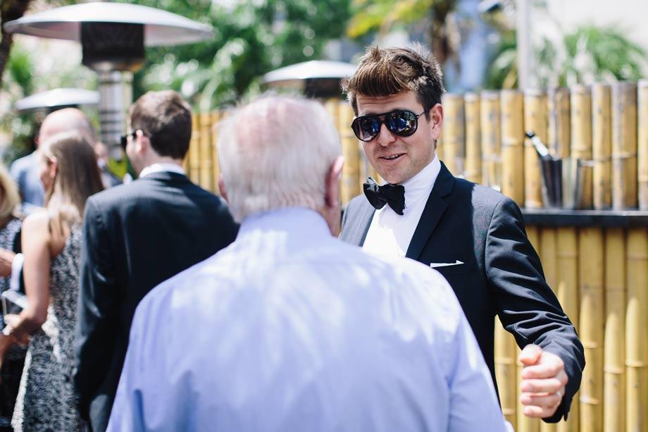 Melbourne wedding photographer 10.JPG