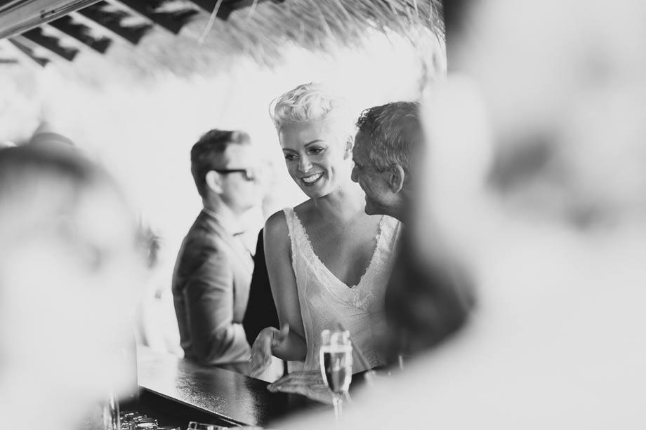 Melbourne wedding photographer 14.JPG