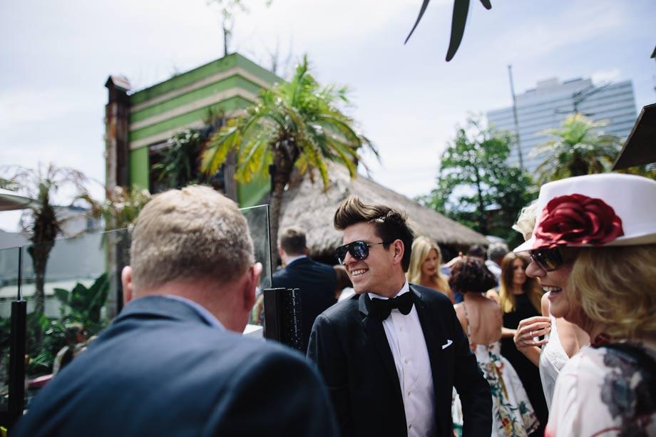 Melbourne wedding photographer 29.JPG