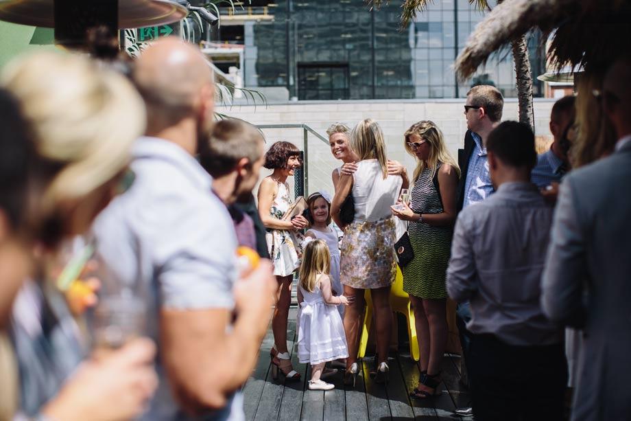 Melbourne wedding photographer 31.JPG