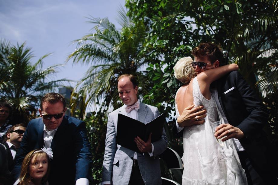 Melbourne wedding photographer 34.JPG
