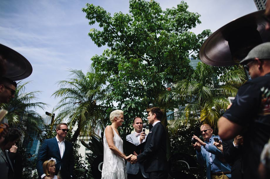 Melbourne wedding photographer 39.JPG