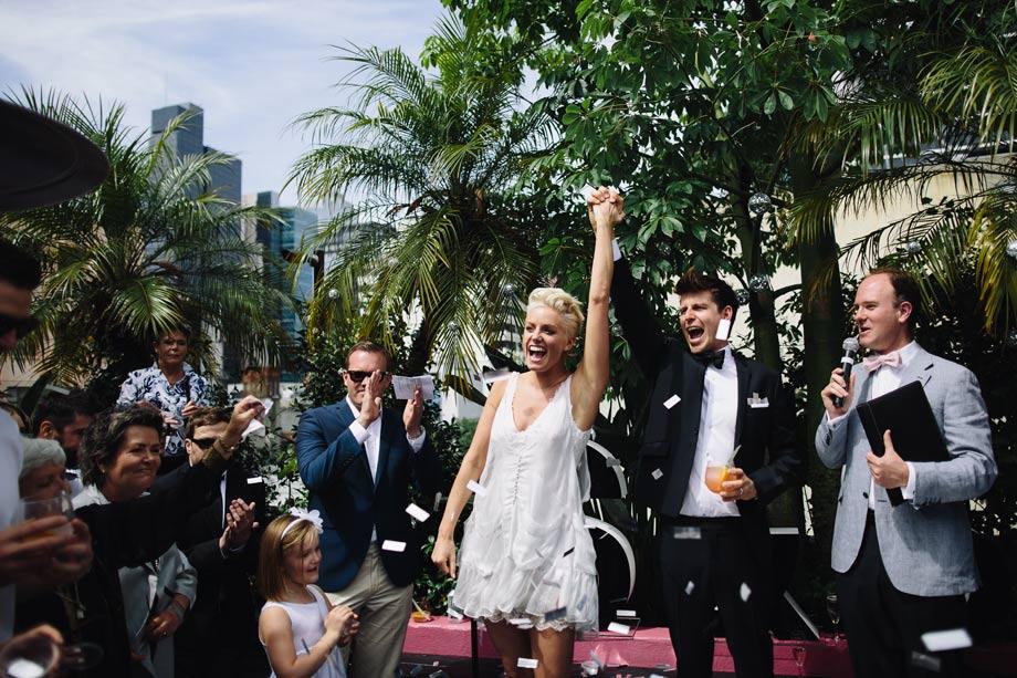 Melbourne wedding photographer 42.JPG
