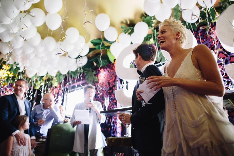 Melbourne wedding photographer 68.JPG