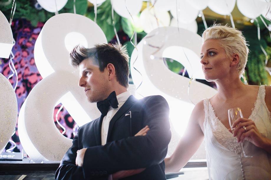 Melbourne wedding photographer 77.JPG