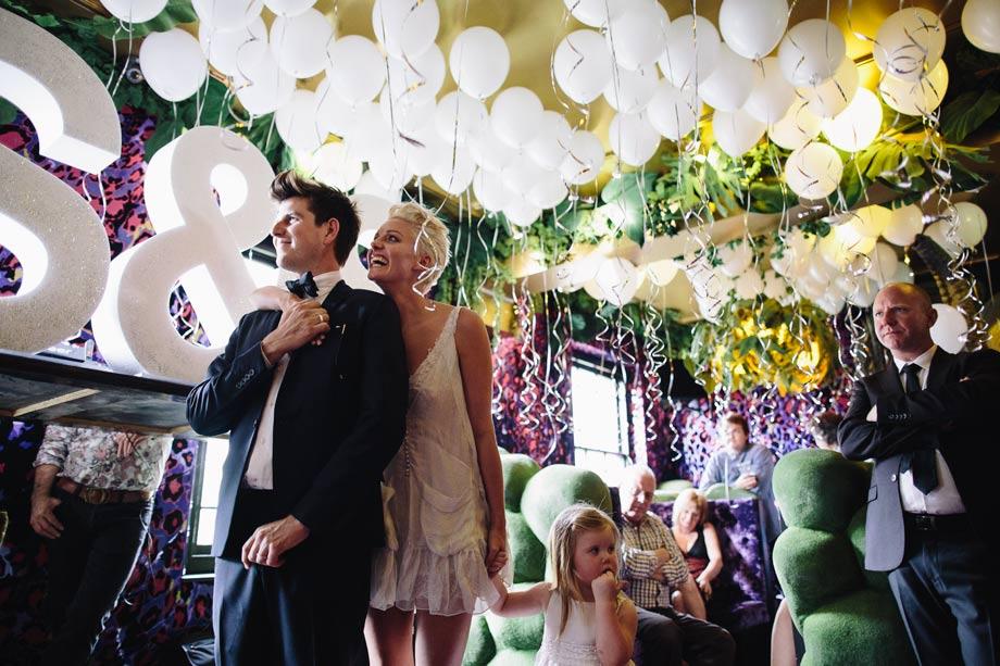 Melbourne wedding photographer 79.JPG