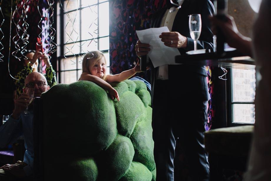 Melbourne wedding photographer 83.JPG