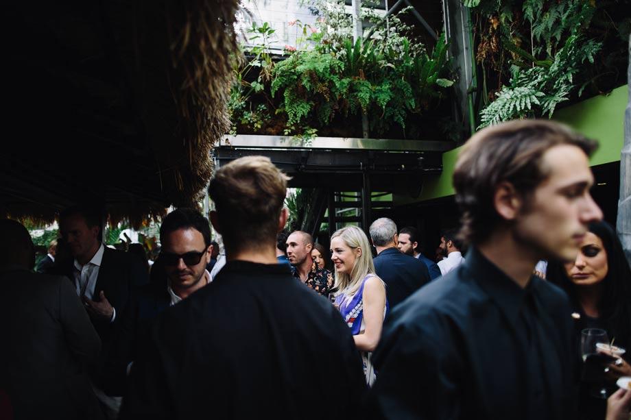 Melbourne wedding photographer 93.JPG